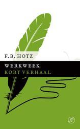 Werkweek (e-Book)