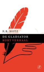 De gladiator (e-Book)