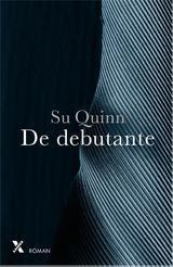 De debutante (e-Book)