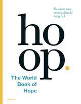 Hoop (E-boek - ePub formaat) (e-Book)