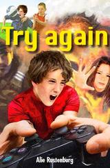 Try again (e-Book)