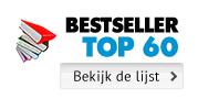 Bestseller top 60